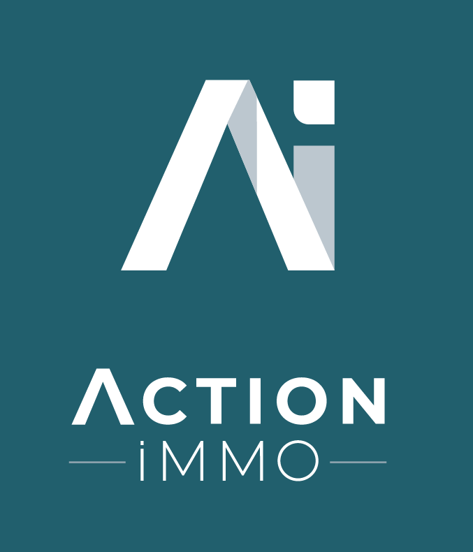 ACTION IMMO