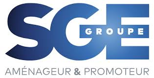 sgr_groupe