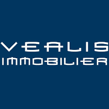 vealis_immoblier