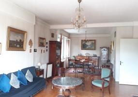 BORDEAUX, 3 Chambres Chambres, ,1 Salle de bainsSalle de bain,Appartement,A Vendre,2,1037